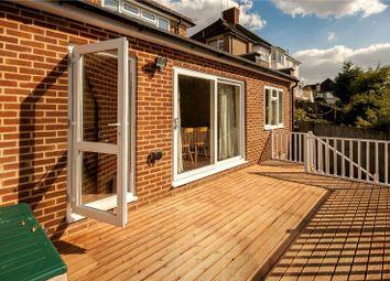 3 bed flat for sale in Beverley Gardens, Wembley HA9