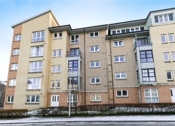 2 bed flat to rent in 100 Bothwell Road, Aberdeen, Aberdeenshire AB24