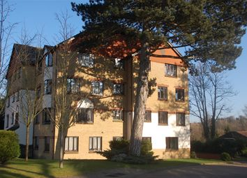 Thumbnail 1 bed flat to rent in Oakley Court, St Annes Rise, Redhill
