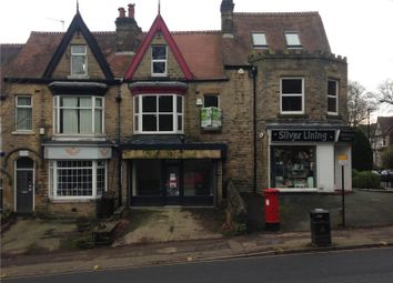 Thumbnail Retail premises for sale in 141 Ecclesall Road South, Sheffield, South Yorkshire