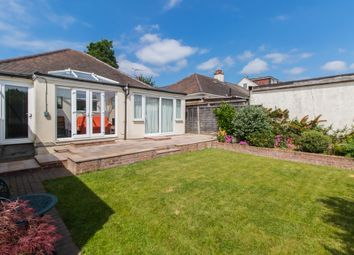 3 bed detached bungalow for sale in Manners Way, Southend-On-Sea SS2