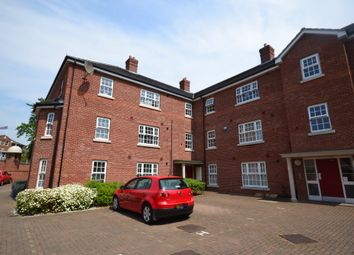 Thumbnail 2 bed flat for sale in Lambeth Road, Colchester