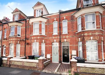 1 bed flat for sale in Victoria Gardens, Clifton Road, Littlehampton BN17