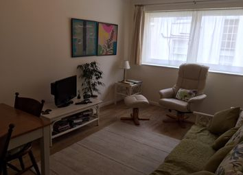 Thumbnail 1 bedroom flat to rent in Western Court, Sidmouth