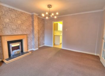 Thumbnail 2 bedroom flat for sale in Castle Street, Montrose