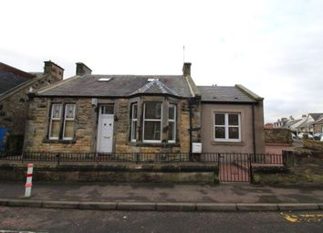 Thumbnail 4 bedroom detached house for sale in Methven Road, Kirkcaldy