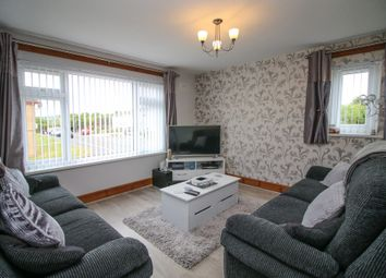 2 bed flat for sale in Kilmory Place, Blackpool, Lancashire FY2