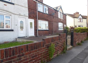 Thumbnail 3 bed property to rent in Hayhurst Crescent, Maltby, Rotherham