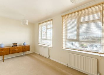 4 bed end terrace house for sale in Halifax Street, Upper Sydenham, London SE26