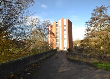 Thumbnail 1 bed flat for sale in Rillwood Court, Lumbertubs, Northampton