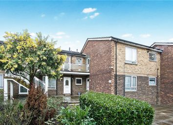 2 bed flat for sale in Kenwood Court, Elmwood Crescent, Kingsbury NW9