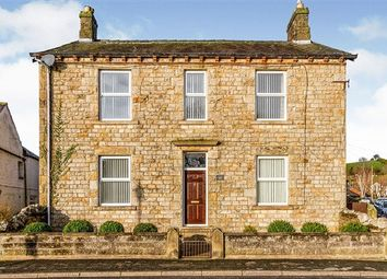 Thumbnail 4 bed property for sale in High Road, Lancaster