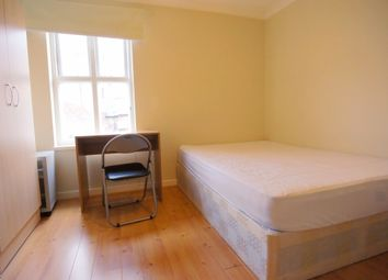 Thumbnail 2 bed duplex to rent in The Chare, Newcastle Upon Tyne