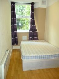 Thumbnail 1 bed flat to rent in Meadow Road, Harborne, Birmingham