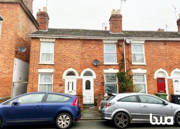 Thumbnail 2 bedroom terraced house for sale in 12 Northfield Street, Worcester