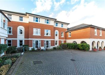 Thumbnail 2 bed flat for sale in Mulberry Court, Stour Street, Canterbury