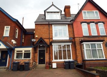 Thumbnail 5 bed property to rent in Endwood Court Road, Handsworth Wood, Birmingham