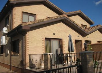 Thumbnail 3 bedroom detached house for sale in Ayia Fyla, Limassol (City), Limassol, Cyprus