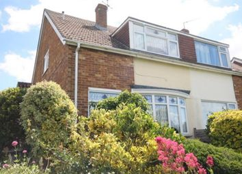 Thumbnail 2 bed property for sale in Frinton Road, Holland-On-Sea, Clacton-On-Sea