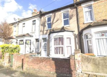 3 bed terraced house for sale in Nine Acres Close, London E12