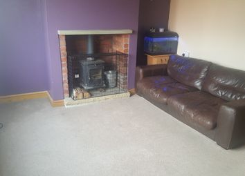 Thumbnail 4 bed semi-detached house to rent in Ridge Crescent, Middlestown