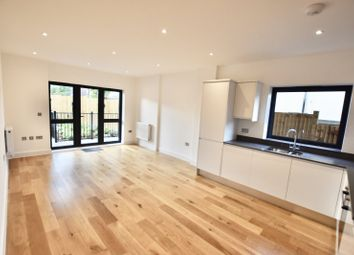 Enmore Road, London SE25. 2 bed flat for sale
