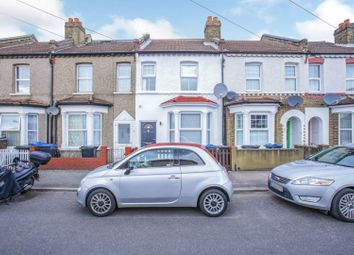 Acacia Road, Mitcham CR4. 3 bed terraced house for sale          Just added