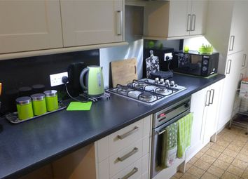 Thumbnail 3 bed terraced house for sale in Bell Green Road, Bell Green, Coventry, West Midlands