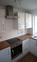 Thumbnail 2 bed property to rent in Antler Drive, New Milton