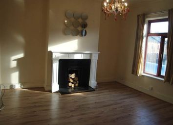 Thumbnail 2 bed flat to rent in Walton Road, Stockton Heath, Warrington