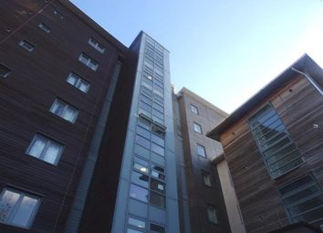 Thumbnail 2 bed flat for sale in The Roundway, Tottenham, Haringey, London