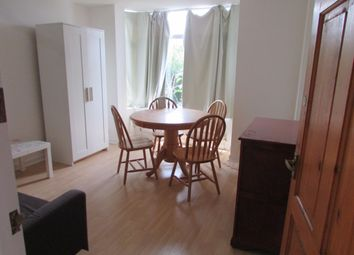 Thumbnail 2 bed flat to rent in Codrington Hill, Forest Hill