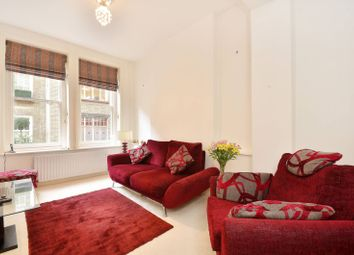 Thumbnail 2 bed flat to rent in Stafford Place, St James's Park