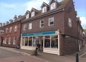 Thumbnail 1 bed flat for sale in Great Conduit Street, Hythe