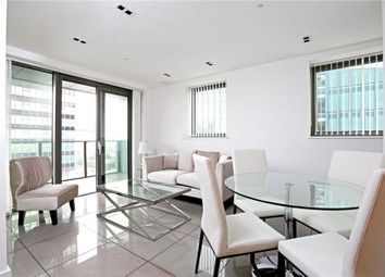 Thumbnail 2 bed flat for sale in Triton Building, London