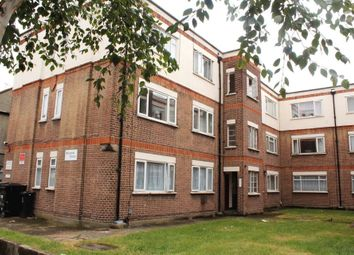 Thumbnail 2 bed flat for sale in Rayleigh Court, Wood Green