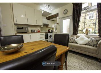 Room to rent in Brook Streeet, Huddersfield HD5