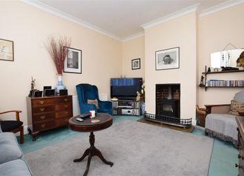 Croydon Road, Caterham, Surrey CR3. 3 bed detached bungalow