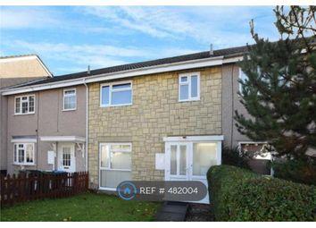 Thumbnail 3 bed terraced house to rent in Westray, Hemel Hempstead