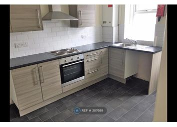Thumbnail 1 bed flat to rent in Newton Dr, Blackpool