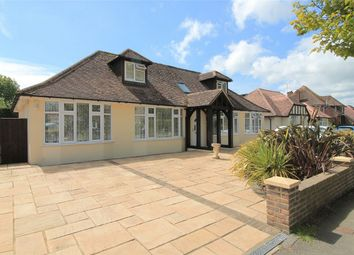 5 bed detached house for sale in Oakleigh Road, Bexhill On Sea, East Sussex TN39