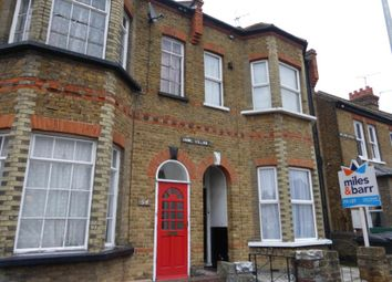 Thumbnail Studio to rent in Kings Road, Herne Bay