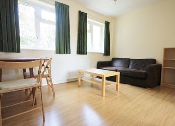 Thumbnail 2 bed maisonette to rent in Larksfield, Englefield Green, Surrey