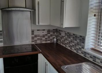 2 bed maisonette to rent in Grayfield Avenue, Moseley, Birmingham, West Midlands B13