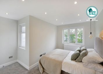 Thumbnail 3 bed property for sale in 2A Kirkham Street, Plumstead, London