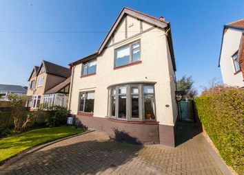 3 bed detached house for sale in Greta Avenue, Hartlepool TS25