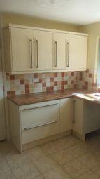 Thumbnail 4 bed detached house to rent in Saint John's Street, Bury Saint Edmunds