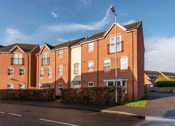 2 bed flat for sale in Colliers Way, Huntington WS12