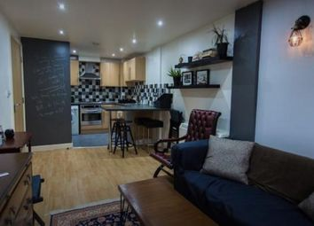 1 bed flat to rent in High Street, Manchester M4