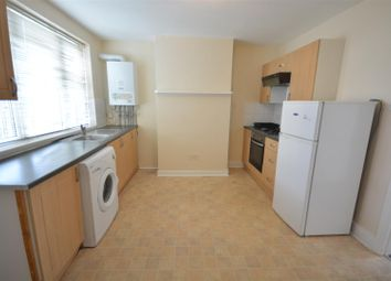 Thumbnail 3 bed terraced house to rent in Horton Hill, Epsom